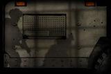 Arma 3 Background BLUFOR camo