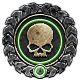 Battlefleet Gothic Armada 2 Badge 3
