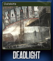 Deadlight Card 3