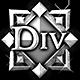 Divinity Original Sin Badge 02