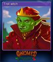 Gnomes Garden 2 Card 4