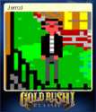 Gold Rush! Classic Card 02