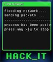 HACK IT Card 3
