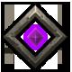 Magicka 2 Badge 3