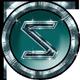 Saviors Badge Foil