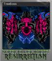 Super Killer Hornet Resurrection Foil 06