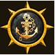 Total War WARHAMMER II Badge 5