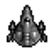 Unending Galaxy Emoticon humanfighter