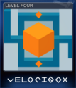Velocibox Card 4