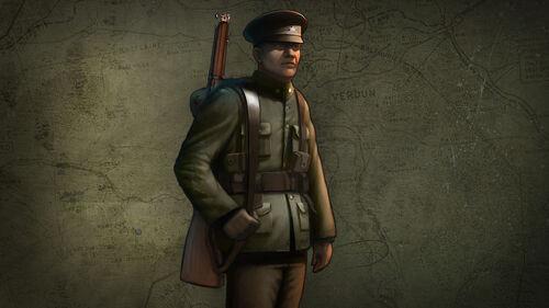 Verdun Artwork 6