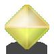 3DRPG Badge 4