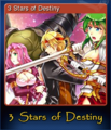 3 Stars of Destiny Card 5.png