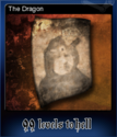 99 Levels To Hell Card 4