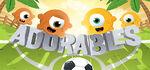 Adorables Logo