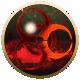Contagion Badge 4
