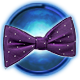 Doctor Who The Adventure Games Badge 4