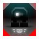Droid Assault Badge 1