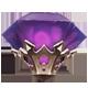 Dungeon Defenders Eternity Badge 1
