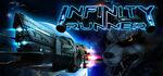 Infinity Runner Logo