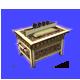 Lara Croft and the Temple of Osiris Badge 2