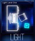 Light Card 1