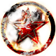 Metro 2033 Redux Badge 4