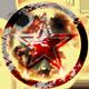 Metro 2033 Redux Badge 4