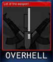 Overhell Card 1