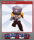 Parkitect Foil 5