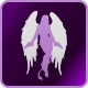 Saints Row The Third Badge 5
