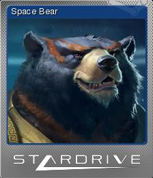 StarDrive Foil 1