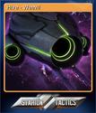 Starion Tactics Card 09