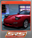Street Racing Syndicate Foil 1