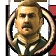 The Testament of Sherlock Holmes Badge 4