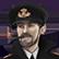 Victory At Sea Emoticon GBCap02