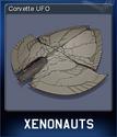 Xenonauts Card 01