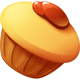Zup! Badge 1