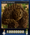 10000000 Card 2.png