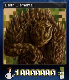 10000000 Card 2