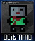8BitMMO Card 1