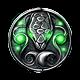 9 Clues The Secret Of Serpent Creek Badge 5