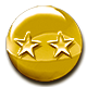 Abalone Badge 4