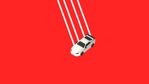 Absolute Drift Artwork 3