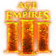 Age of Empires III Badge 4