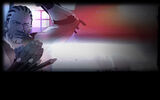 Batman Arkham Origins Blackgate Background Bronze Tiger Background