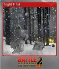 Battle Academy 2 Eastern Front Foil 6