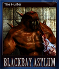 Blackbay Asylum Card 2