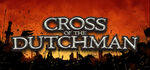 Cross of the Dutchman Logo