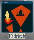 Eldritch Foil 3