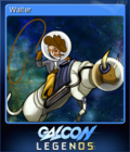 Galcon Legends Card 6